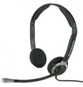 Casque téléphonique CC520