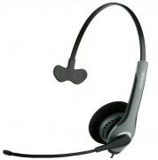 Casque téléphonique GN 2000 Mono Flex