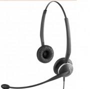 Casque téléphonique GN 2100 Duo Flex