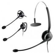 Casque téléphonique GN 2100 Flex 3 Conforts - Câble (m) :  1,5