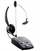 Casque téléphonique GN 2150 Mono - Câble (m)  : 0,5