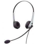 Casque téléphonique GN 2200 Performa