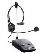 Casque téléphonique GN Communica