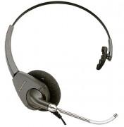Casque téléphonique Mono - Câble (m) :  1,5