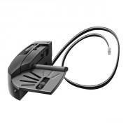 Casque téléphonique sans fil décroché à distance - Compatible avec les casques sans fil Jabra GN Netcom