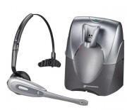Casque téléphonique sans fil Pack CS 60 VOIP