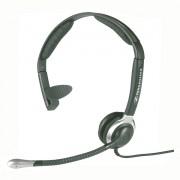 Casque téléphonique Sennheiser CC510 - Casque 1 écouteur robuste ultra-confortable
