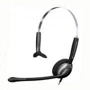 Casque téléphonique Sennheiser SH230 - Casque 1 écouteur pour une utilisation professionnelle