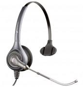 Casque téléphonique Supra Plus Mono - Utilisation intensive6 H