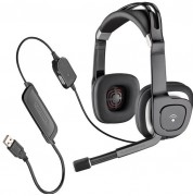 Casque USB Plantronics Audio 510 USB