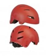 Casque vélo 10 aérations - 2 Tailles : 51-57 ou 58-61