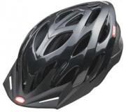 Casque vélo pour adultes et adolescents - SPIDER