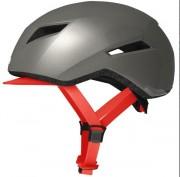 Casque vélo ventilé - Plusieurs couleurs   -  Système d'aération innovant