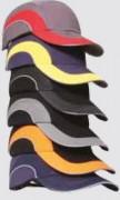 Casquette de protection anti-heurt - Conforme à la norme CE EN 812.