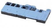Cassette de maintenance Canon IPF610 - Imprimante Canon