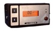 Catharomètre - Détecteur de fuites de gaz inflammable - G3-500