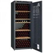 Cave à vin de conservation 294 bouteilles - CAVE DE CONSERVATION AV305