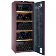 Cave à vin de viellissement 294 bouteilles - Cave de viellissement - Dim: L.70xH183xP 68cm