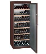 Cave à vin professionnelle - 155 bouteilles de 70cl