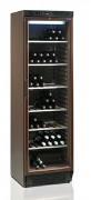 Cave à vins restaurant - Volume (L) : 372