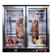 Cave de mûrissement viande - Puissance : 250 W