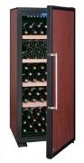 Cave de vieillissement - Capacité : 174 bouteilles