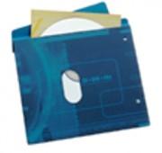 CD - DVD file basic ref 3601502 - Ref 3601502
