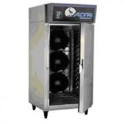 Cellule boulangerie de refroidissement à 27 niveaux - CSP 25 GR