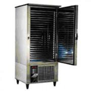 Cellule boulangerie de refroidissement à 39 niveaux
