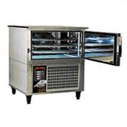 Cellule boulangerie de refroidissement à 9 niveaux - CSP 9 GR