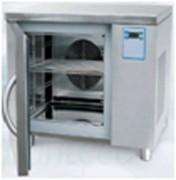 Cellule de refroidissement 660 x 610 - Dimensions cellule (mm) : 660 x 610 x 500