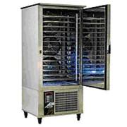 Cellule de refroidissement 70 kg - C 70
