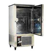Cellule de refroidissement électrique à 14 niveaux - C 50
