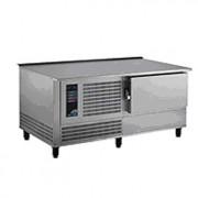 Cellule table de refroidissement à 4 niveaux - C 20 table