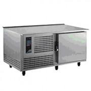 Cellule table de refroidissement à 9 niveaux - C 30 S table
