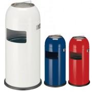 Cendrier d'extérieur 28 litres - BP190631-RG