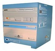 Centrale de refroidissement d'huile - Groupe de refroidisement disponible de 25 à 400 KW