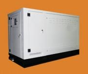 Centrale de stockage électrique