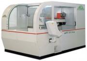 Centre CNC de forage profond fraisage 500 ou 1000 mm - MF 500 A