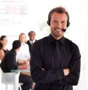Centre d'appel spécialisé téléprospection - Structure adaptée à vos Attentes