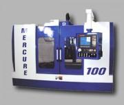 Centre d'usinage à CN - Table (mm) : 1300 x 500