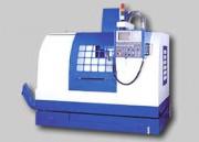 Centre d'usinage industriel - Vitesse broche max : 8000 T/Min