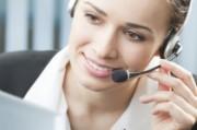 Centre de gestion relation client à distance - Pour la gestion de votre centre de contact