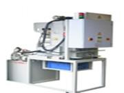 Centre de recyclage pour un traitement en bypass Type 8000 T - Type 8000 T