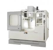 Centres d'usinage grande précision - Vitesse de broche : variable et programmable de 60 à 10000 T/mn