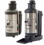 Centrifugeuse automatique Robot Coupe - Puissance (W) : 700 - 1000