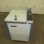 Centrifugeuse industrielle occasion - Plusieurs modèles de centrifugeuses occasion
