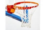 Cercle de basket haute compétition - Conforme normes FIBA