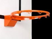 Cercle de pannier de basket ball - Réf: A-605