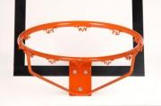 Cercle panneau de basket ball 12 crochets